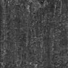 Плитка напольная 60x60 Jinjing AQ6214 Travertine Grey