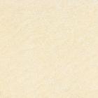 Плитка напольная 60x60 Jinjing Crystal Beige