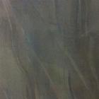 Плитка напольная под мрамор 60x60 Jinjing Cuola antico-coffee