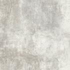 Плитка 60x60 см Jinjing XP087