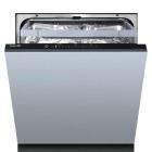 Встраиваемая посудомоечная машина Foster Milano 2930 000