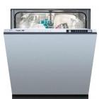 Встраиваемая посудомоечная машина Foster KS Plus 2941 000