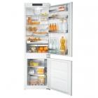 Встраиваемый двухкамерный холодильник Foster NoFrost (A++) 2034 000 белый