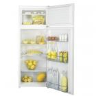 Встраиваемый двухкамерный холодильник Foster (A+) 2031 000 белый