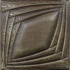 3D плитка Dizioni GS2071
