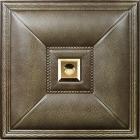 3D плитка Dizioni GS2011