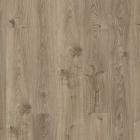 Виниловый пол Quick-Step Livyn Balance Click Дуб Коттедж серо-коричневый