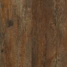 Виниловый пол Berry Alloc Podium 30 Дуб Каньон Коричневый 036, арт. 0059570