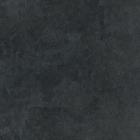 Виниловый пол Berry Alloc Podium 30 Сланец Кимберли Черный 040, арт. 0059574