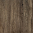 Виниловый пол Berry Alloc Podium 30 Дуб Палмер Шоколад 016, арт. 0059550