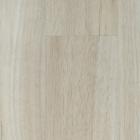 Виниловый пол Berry Alloc Podium 30 Дуб Ривер Белый 021, арт. 0059555