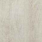 Виниловый пол Berry Alloc Podium 30 Дуб Шервуд Шоколад 015, арт. 0059549