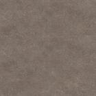 Виниловый пол Berry Alloc Pure Click Stone Disa 996D