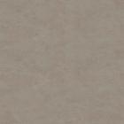 Виниловый пол Berry Alloc Pure Click Stone Monsanto 997M