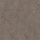 Виниловый пол Berry Alloc Pure GlueDown 55 Disa 996D, четырехсторонняя фаска