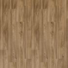 Виниловый пол Berry Alloc Pure GlueDown 55 Дуб Columbian 946M, четырехсторонняя фаска, арт. 60000601