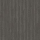 Виниловый пол Berry Alloc Pure GlueDown 55 Дуб Toulon 999D, четырехсторонняя фаска, арт. 60000620