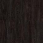 Виниловый пол под дерево Grabo PlankIT Greyjoy, влагостойкий