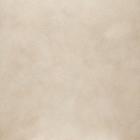 Виниловый пол под камень Vinilam Art Tile Травентин, арт. AS 4003