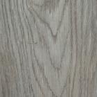 Виниловый пол под дерево Vinilam Grip Strip Серый дуб, арт. 47318 (клеевой замок)