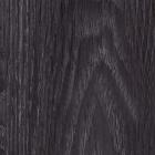 Виниловый пол под дерево Vinilam Click Hybrid Дуб Чёрный, арт. 546128