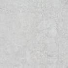 Плитка напольная Overland YNVI9SM6201
