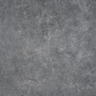 Плитка напольная Overland YNVI9SM6205