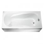 Прямоугольная гидро-аэромассажная ванна Kolo Comfort 180 (система комфорт) HC3080000
