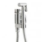 Гигиенический душ со смесителем Miro Europe Bidet Shower KSUSO-001 хром
