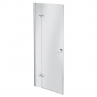 Душевая дверь Kludi Esprit 56N1099L левосторонняя