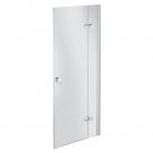 Дверь в нишу Kludi Esprit 56T1099R правосторонняя
