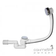 Сифон для ванн Kolpa-San PAL 650