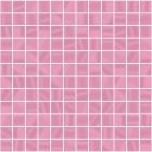 Плитка Kerama Marazzi 20093N Темари розовый светлый