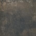 Плитка напольная Paradyz Scandiano Brown Struktura Plytka Bazowa 30x30