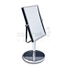 Косметическое зеркало настольное Juergen Zoom 05