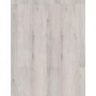 Ламинат Classen Authentic 10 Narrow Белый дуб, однополосный, четырёхсторонняя фаска, арт. 38453
