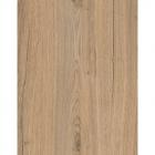 Ламинат Kastamonu Floorpan Black Дуб Джонсон классический, однополосный, четырёхсторонняя фаска, арт. FP49