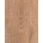 Ламинат Kastamonu Floorpan Red Дуб Гасиенда кремовый, однополосный, арт. FP29