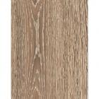 Ламинат Kastamonu Floorpan Red Дуб Пиренейский, однополосный, арт. FP31