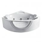 Гидромассажная угловая ванна ORANS OLS-BT65103