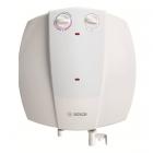 Электрический водонагреватель Bosch Tronic TR 2000 T 10B для установки над мойкой