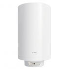 Электрический водонагреватель Bosch Tronic 8000 T ES 080-5 2000W BON1X-EDWVB
