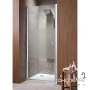 Душевые двери Radaway EOS DWJ 37913-01-12N (интимато)