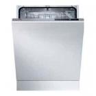 Посудомоечная машина Smalvic Lavastoviglie Integrata D13 1018800004