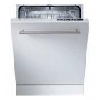Посудомоечная машина Smalvic Lavastoviglie Integrata D41 Plus 1018800005