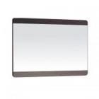 Зеркало Orans OLS-2812 чёрное