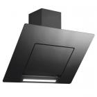 Вытяжка настенная Smalvic CAPPA GLASS 90 NERA 1019030400 черное стекло