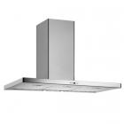 Вытяжка настенная Smalvic CAPPA PREMIUM 90 INOX 1019050001 нержавеющая сталь