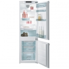 Встраиваемый холодильник Smalvic FRIGO COMBI INCASSO NO FROST SFNI280 1014920001