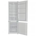 Встраиваемый холодильник Smalvic FRIGO COMBI INCASSO BGN3200 1014920003